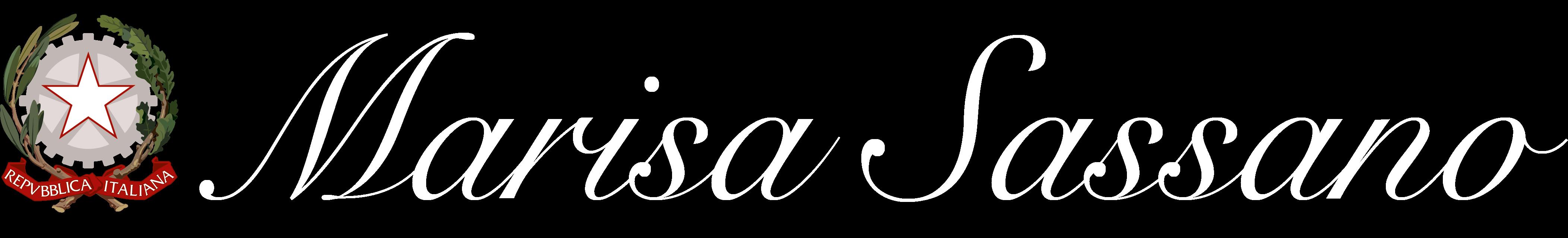 Notaio Marisa Sassano